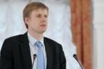 Алексей Бакирей покинул упраздняемый «транспортно-транзитный» комитет Смольного