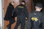 Фигурантку дела «Оборонсервиса» Васильеву запрут дома и оставят без интернета