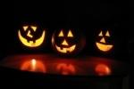 В США открыли стрельбу на вечеринке по случаю Хеллоуина, есть раненые
