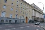 Ущерб по делу «Оборонсервиса» приближается к 7 млрд рублей