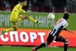 Анжи - Удинезе 22 ноября: счет матча Лиги Европы, голы