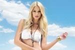Мисс планета 2012: победила чешская красавица Тереза Файксова (Смотреть)