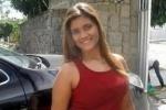 Полиция нашла сестру Халка через сутки после похищения