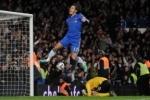 Челси – Манчестер Юнайтед: триллер Кубка английской лиги завершился со счетом 5:4