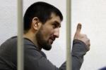 Приговор Расулу Мирзаеву огласят 27 ноября 2012 года