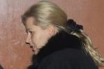 Элитная квартира Евгении Васильевой поставила следователей в тупик