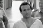 Отменен приговор учителю Илье Фарберу, обвинявшемуся во взяточничестве