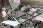 Землетрясение в Гватемале 7 ноября 2012: погибли 50 человек