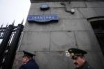 Военная прокуратура нашла новые факты мошенничества в деле «Оборонсервиса»