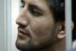 Расул Мирзаев освобожден в зале суда: почему такой приговор?