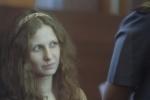 Марию Алехину из Pussy Riot перевели в одиночную камеру из-за угроз сокамерниц