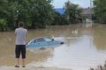 Чиновникам предъявили обвинения по делу о наводнении в Крымске