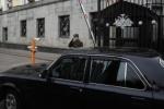 Прокуроры узнали о новой афере в «Оборонсервисе»