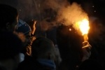 «Зениту» не разрешат пустить зрителей на матч с ЦСКА