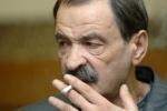 Илья Олейников скончался из-за пристрастия к курению