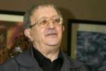 ЗакС поддержит идею присвоить Борису Стругацкому звание Почетного гражданина Петербурга
