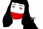 Похитители отпустили сестру Халка Анжелику, испугавшись огласки в прессе