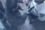 Убийца охранников в киевском ТЦ «Караван» совершил самоубийство