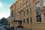 «Неэффективный» Университет сервиса и экономики сольется с ФИНЭКом и ИНЖЭКОНом