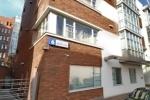 У сестры Сердюкова нашли три квартиры в Москве и столько же в Петербурге