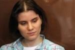 Самуцевич хочет судиться из-за ролика «Богородица, Путина прогони!»