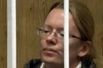 Фигурант дела «Оборонсервиса» дает показания на чиновников Минобороны