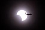 Солнечное затмение 13 ноября 2012 года будут транслировать в интернете