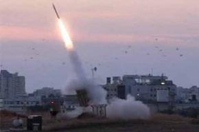 Авиакомпании перестали летать в Тель-Авив из-за ракетного обстрела