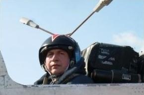 Бывшего командира «Стрижей» обвинили в поборах