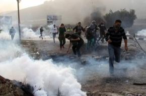 Израиль и ХАМАС достигли договоренности о прекращении огня