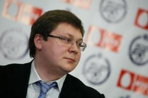 «Зенит» грозится сняться с розыгрыша чемпионата России