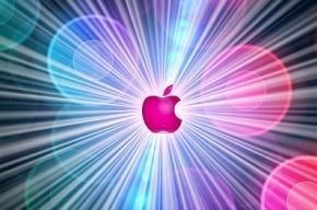 iTunes Store в России откроется в начале декабря 2012 года