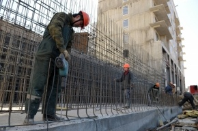 Петербургские депутаты отправили в Думу законопроект против нелегальных мигрантов