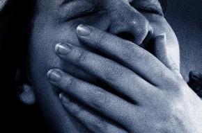 Свидетель похищения сестры Халка сам организовал преступление