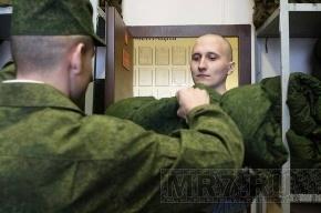 Форму российских военных испортил не Юдашкин, а чиновники