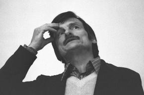 Архив Андрея Тарковского продан в Россию за 2,1 млн долларов