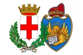 Милан и Венеция не собираются разрывать отношения с Петербургом