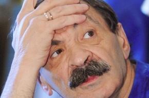 Похороны Ильи Олейникова пройдут на Казанском кладбище