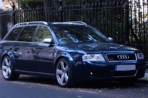 Страховщики рассказали, какие автомобили чаще всего ломаются