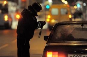 Доверенности на автомобили отменят, но не полностью