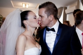 Феофилактова родила 4 ноября: от кого ребенок у звезды «Дом-2»