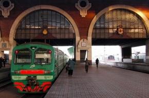На российских вокзалах появятся кинотеатры