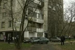Прокуратура закрыла дело о рабстве в московском магазине