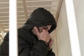 Полицейского в Татарстане заподозрили в изнасиловании