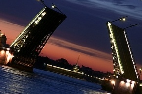 Социологи признали Петербург «неустойчивым» регионом из-за Полтавченко и «жлобов»