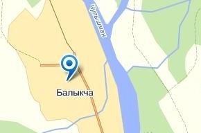 На крышу дома в Сибири упал обломок ракеты «Протон-М»