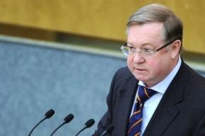 Из средств гособоронзаказа каждый год похищают триллион рублей