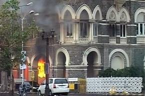 В Индии казнили террориста, убившего с друзьями 165 человек в Мумбаи