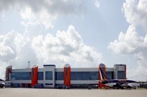 Для всех россиян станут доступны льготные авиабилеты в Калининград