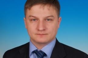 Единоросс заявил, что даже «тупые депутаты» умнее среднестатистических россиян